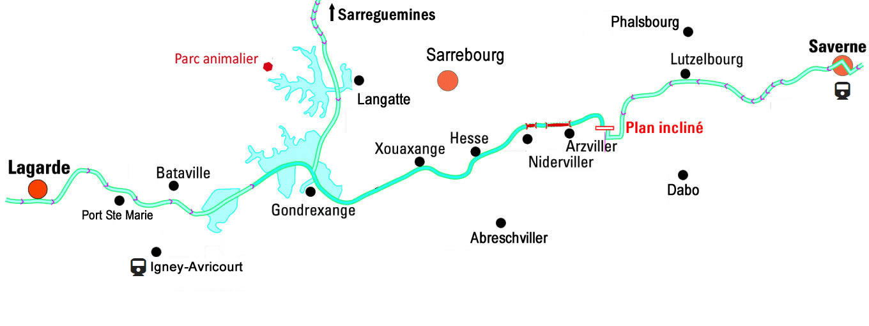 Les modalit s aller simple navig 39 france - Location vehicule aller simple ...